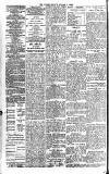 Globe Friday 01 August 1902 Page 4