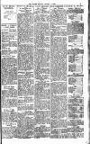 Globe Friday 01 August 1902 Page 5