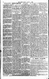Globe Friday 01 August 1902 Page 6