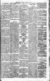 Globe Friday 01 August 1902 Page 7