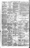 Globe Friday 01 August 1902 Page 8