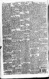 Globe Wednesday 22 October 1902 Page 2
