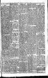 Globe Wednesday 22 October 1902 Page 3