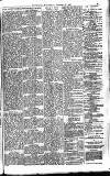 Globe Wednesday 22 October 1902 Page 5