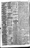 Globe Wednesday 22 October 1902 Page 6
