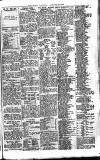Globe Wednesday 22 October 1902 Page 7