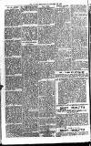 Globe Wednesday 22 October 1902 Page 8