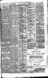 Globe Wednesday 22 October 1902 Page 9