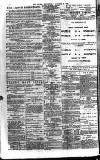 Globe Wednesday 22 October 1902 Page 10