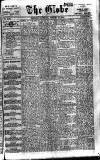 Globe Wednesday 29 October 1902 Page 1