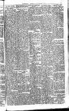 Globe Wednesday 29 October 1902 Page 3