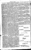 Globe Wednesday 29 October 1902 Page 4