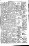 Globe Wednesday 29 October 1902 Page 5
