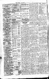 Globe Wednesday 29 October 1902 Page 6