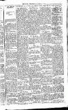 Globe Wednesday 29 October 1902 Page 7
