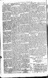Globe Wednesday 29 October 1902 Page 8