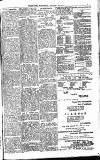 Globe Wednesday 29 October 1902 Page 9