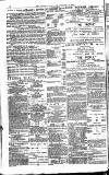 Globe Wednesday 29 October 1902 Page 10
