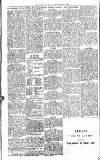 THE GLOBE, TUESDAY. DECEMBER 2. 1902.