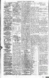 ATTEMPT TO BLOW OPEN A MILNERS' SAFE. UPPER DRAKE-STREET, LIVERPOOL, Dec. Ist, 1902. Messrs. MILNERS' SAFE GO., Ltd., Liverpool. Gentlemen,