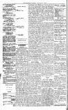 THE GLOBE, SATURDAY, AUGUST 20, 1904.