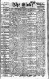 Globe Friday 24 January 1908 Page 1