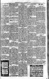 Globe Friday 24 January 1908 Page 3