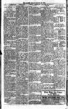 Globe Friday 24 January 1908 Page 4