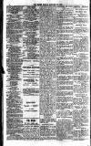 Globe Friday 24 January 1908 Page 6