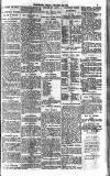 Globe Friday 24 January 1908 Page 7