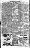 Globe Friday 24 January 1908 Page 8