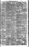 Globe Friday 24 January 1908 Page 9