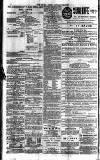 Globe Friday 24 January 1908 Page 10