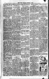 Globe Friday 01 January 1909 Page 2