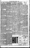 Globe Friday 01 January 1909 Page 3