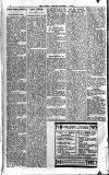 Globe Friday 01 January 1909 Page 4