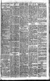 Globe Friday 01 January 1909 Page 5
