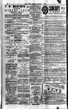 Globe Friday 01 January 1909 Page 6