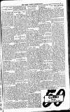 Globe Monday 02 August 1909 Page 3