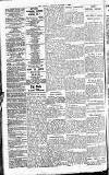 Globe Monday 02 August 1909 Page 4