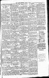 Globe Monday 02 August 1909 Page 5