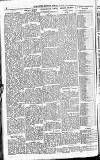 Globe Monday 02 August 1909 Page 6