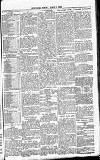 Globe Monday 02 August 1909 Page 7