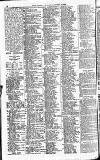 Globe Wednesday 04 August 1909 Page 2