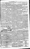 Globe Wednesday 04 August 1909 Page 3
