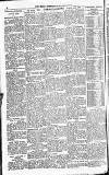 Globe Wednesday 04 August 1909 Page 4
