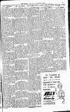 Globe Wednesday 04 August 1909 Page 5
