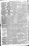 Globe Wednesday 04 August 1909 Page 6