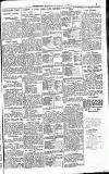 Globe Wednesday 04 August 1909 Page 7