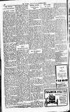 Globe Wednesday 04 August 1909 Page 8